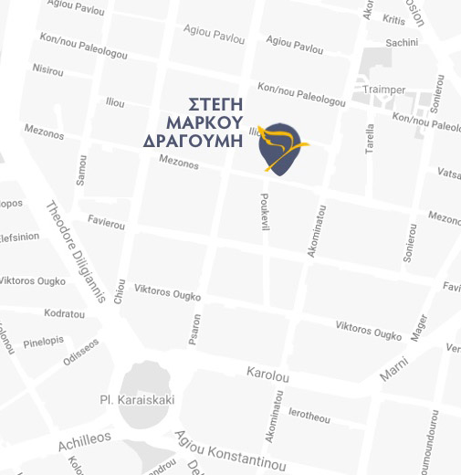 MAP-mobile
