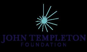 Templeton-Foundation